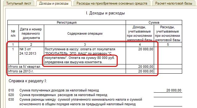 2018 год: материальная помощь 4000 рублей: как